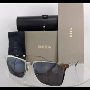 Brand New Authentic Dita Sunglasses VOYAGER DRX